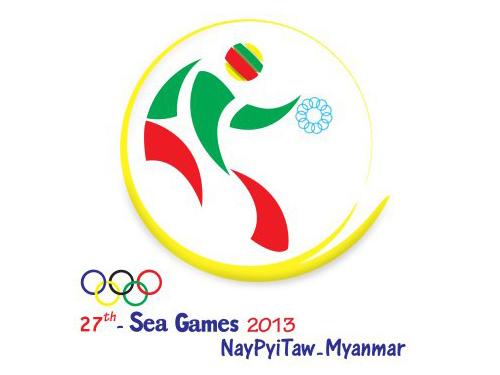กีฬาซีเกมส์ ครั้งที่ 27