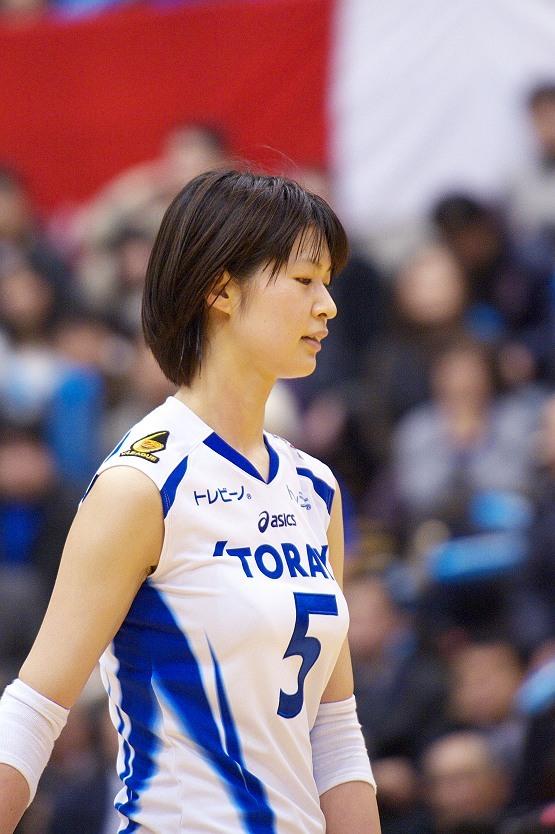 ซาโอริ คิมูระ