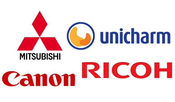 บริษัทญี่ปุ่นงดกิจกรรมทางธุรกิจชั่วคราว เพื่อถวายความอาลัยในหลวง ร.9