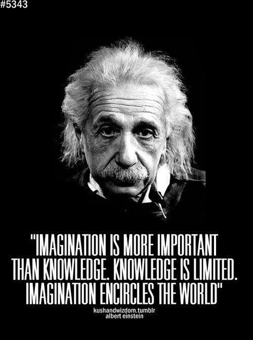 คำคม อัลเบิร์ต ไอน์สไตน์