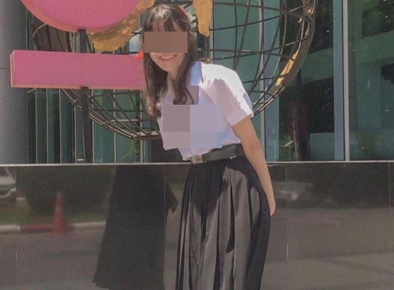 นักศึกษาสาวไทยถูกจับที่สหรัฐฯ พกน้ำมันนวด-ยาสมุนไพรฟ้าทะลายโจร