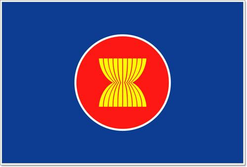 กฎบัตรอาเซียน ... ข้อตกลงร่วมกันของประชาคมอาเซียน