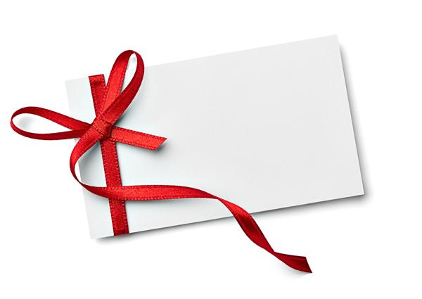 10 ของขวัญปีใหม่จับฉลาก งบ 500 บาทซื้ออะไรดี