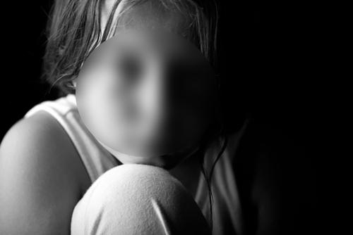 เด็ก 12 ข่มขืนน้องสาวตัวเอง สารภาพทำตาม หนังโป๊