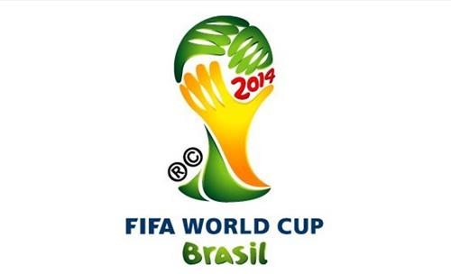 ฟุตบอลโลก 2014