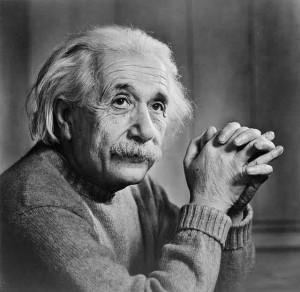 วันเกิดอัลเบิร์ต ไอน์สไตน์ 143 ปี นักฟิสิกส์ผู้ยิ่งใหญ่ อัลเบิร์ต ไอน์สไตน์