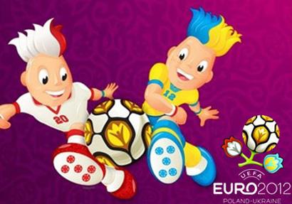 ฟุตบอลยูโร 2012 โปรแกรมฟุตบอลยูโร 2012 ตารางการแข่งขันฟุตบอลยูโร 2012 รอบสุดท้าย