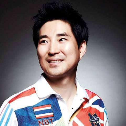เทควันโดไทยช็อกตาตั้ง ! โค้ชเช เปรย อาจลาทีม หลังมีข้อเสนอสหพันธ์เทควันโดโลก