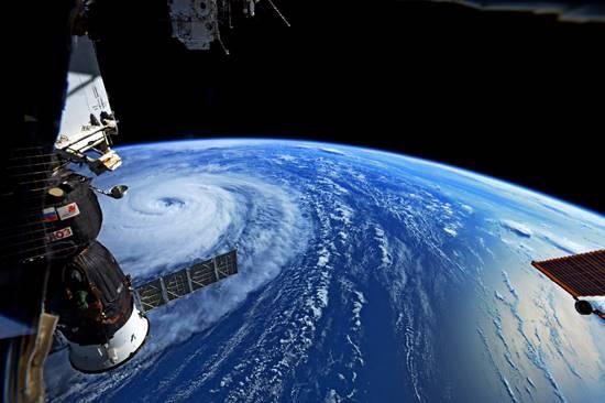 พายุไต้ฝุ่นโนรู