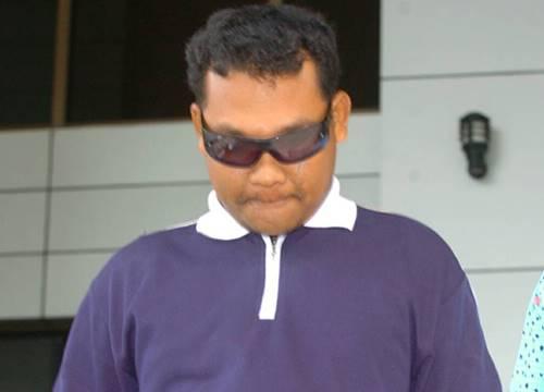 ศาลฎีกาพิพากษาจำคุก 25 ปี เอนก เข็นรถผลไม้บึ้มพรรคภูมิใจไทย ปี 53