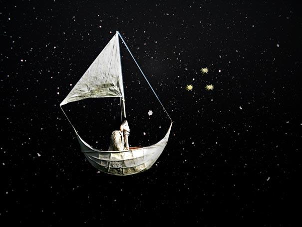 15 เรื่องจริงเกี่ยวกับความฝัน ที่จะทำให้คุณเข้าใจความฝันมากยิ่งขึ้น