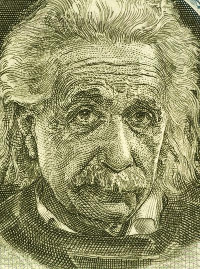 10 สุดยอดนักวิทยาศาสตร์ชื่อดังจากทั่วโลก