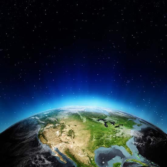 เปิดปฏิทินชนเผ่ามายา 21 ธันวาคม นับถอยหลังสู่วันสิ้นโลก?