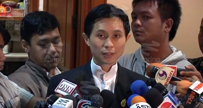 พธม. ชี้ไทยเสี่ยงเสียดินแดน หากศาลโลกให้วัดพิกัดทางภูมิศาสตร์