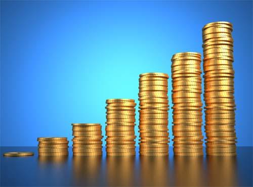 เปิดตัวเลขเงินสะสมประกันสังคม ยอดทะลุ 1 ล้านล้าน