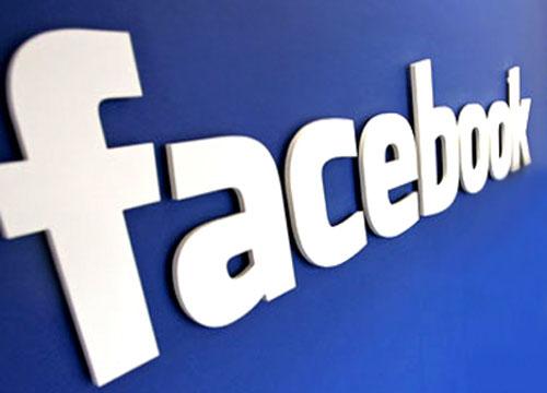 เฟซบุ๊ก เทคโอเวอร์ อินสตาแกรม แล้ว
