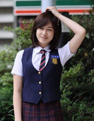 จียอน T-ARA