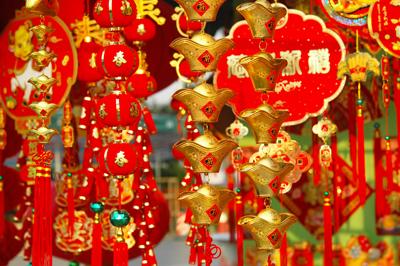 ของไหว้ตรุษจีน 2557 ไหว้วันตรุษจีน