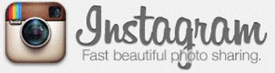 Instagram v 2.0