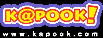 logo-kapook.png